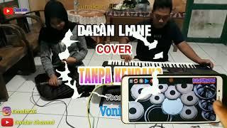 Download Dalan Liyane
