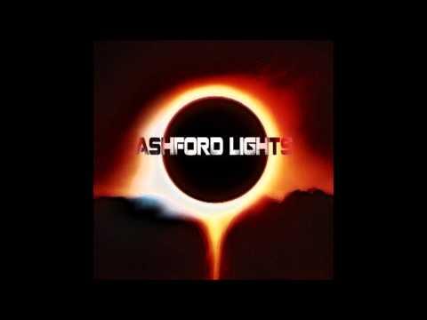 Ashford Lights on Yahoo Sports Radio