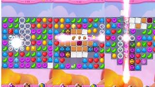 Sweet fever ep 2//sweet matching game screenshot 3