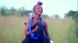 Nandi Mngoma - Goodtimes Official Music Video