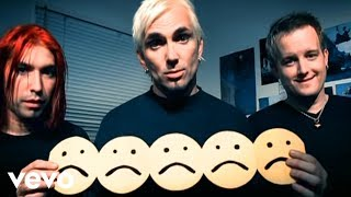 Watch Everclear Wonderful video