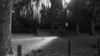 Beaufort County's most haunted: Chilling ghost stories from Hilton Head to St. Helena