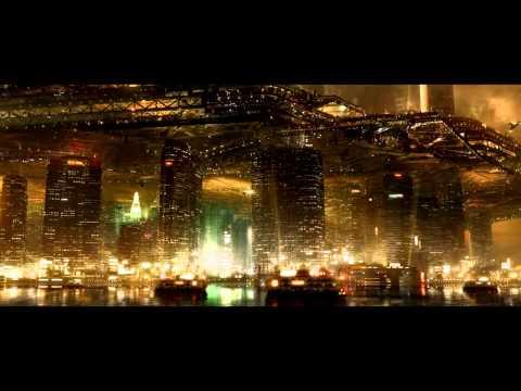 Kevin McLeod - Night on the Docks (Sax) - HD