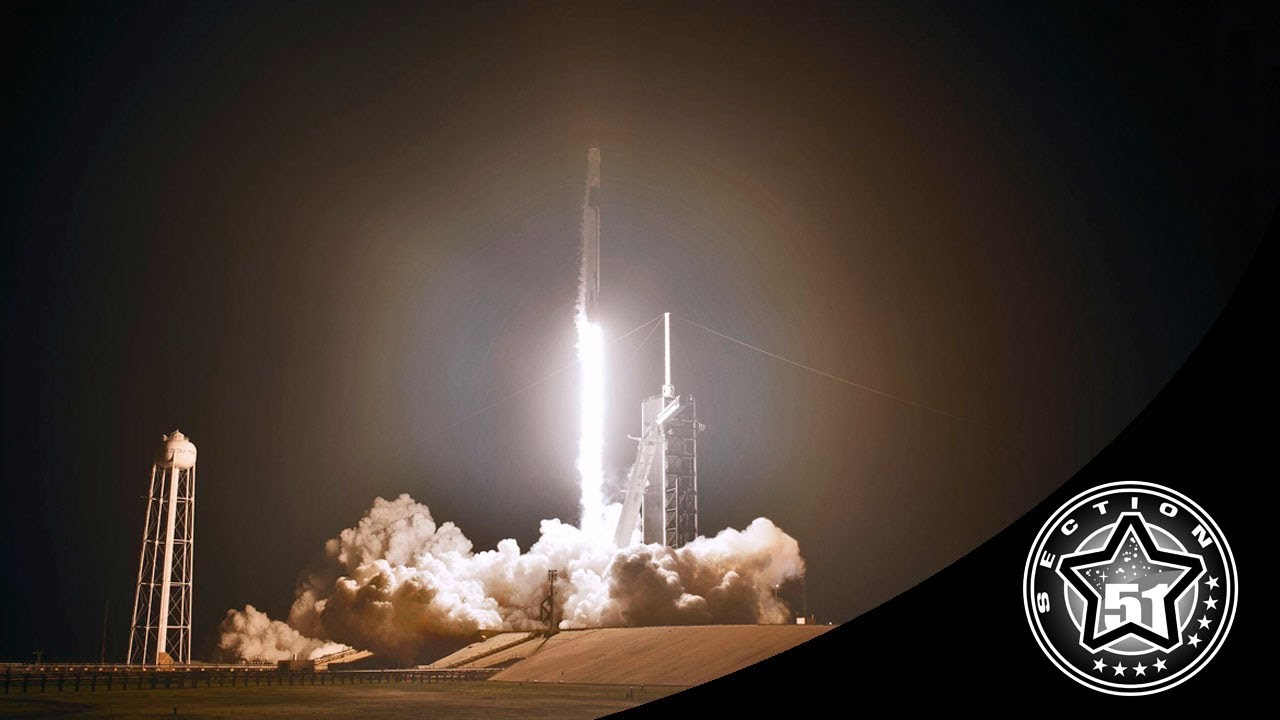 nasa spacex launch live feed - 1200×675