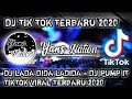 Dj Lada Dida Ladida Dj Pump It Tiktok Viral Terbaru  Yans Nation  Mp3 - Mp4 Download