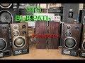 Муки выбора Radiotehnika S90