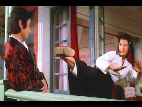 ��嚎】中国男�娶日本媳妇,引日本武术界集体上门踢馆