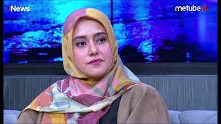 Download Video Fairuz Beberkan Kelakuan Mantan Suami Lupa dengan Sang Anak Part 2B - HPS 20/06 MP3 3GP MP4