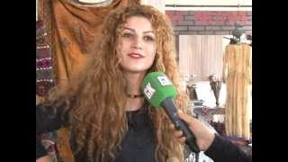 Xweringeha Kurdi
