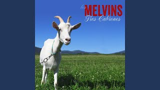 Provided to YouTube by Pias UK Limited City Dump · Melvins Tres Cabrones ℗ 2013 Ipecac Released on: 2013-11-05 Music Publisher: Copyright Controlled ...
