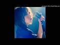 Miniature de la vidéo de la chanson カタツムリ