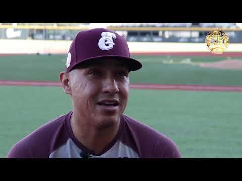E8 Orgullo Cachanilla - Sergio Dipp, comentarista en ESPN #OrgulloCachanilla from YouTube · Duration:  4 minutes 29 seconds