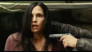 Трейлер фильма «Заложница-2» (kinolove.net)