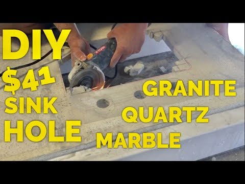 $41-diy-how-to-cut-a-sink-hole-in-granite,-marble-or-engineered-quartz
