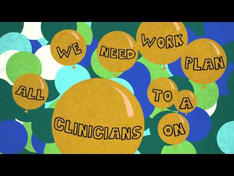 Living and Working with Obesity MOOC (CCH)
