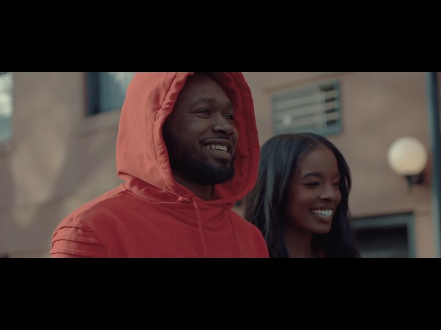 Kranium - No Odda [Official Music Video]
