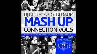 Download Missy Elliot vs Don Diablo - Get Ya Freak On (DJ Nejtrino & DJ Baur Mashup) Mp3 and Videos