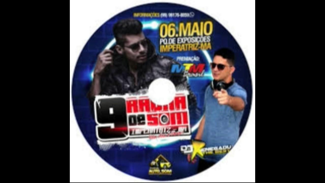 2013 BAIXAR LOKOSOM CD