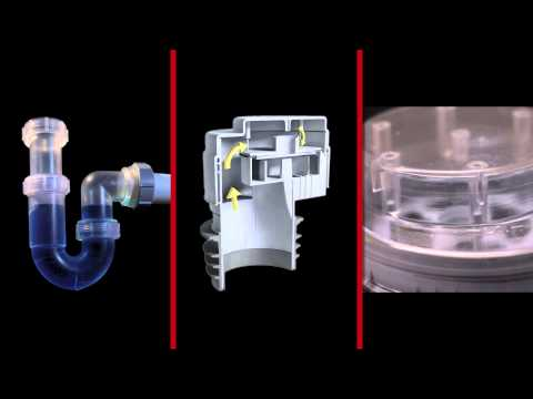 AAV: Air Admittance Valve (Product Training Video)