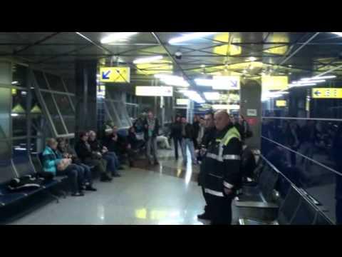 Новый рейс Yerevan-Bratislava-Yerevan