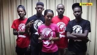 Coupe du monde de slam de poésie : Victoire éloquente de quatre Rodriguais