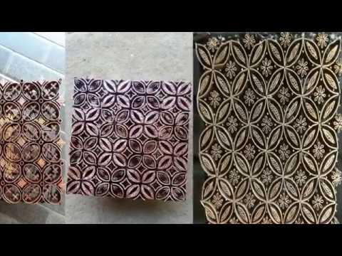 WA 0821 3327 1158 Penjual Alat Batik Tempat Penjualan Alat