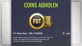 Der magische Glitch in FIFA 18 Ultimate Team! | Fifa 18 News / Trading Tipps (Deutsch)