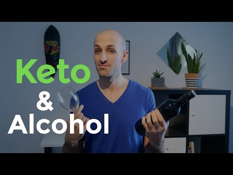 alcohol-and-keto-|-can-you-drink-alcohol-on-a-ketogenic-diet?