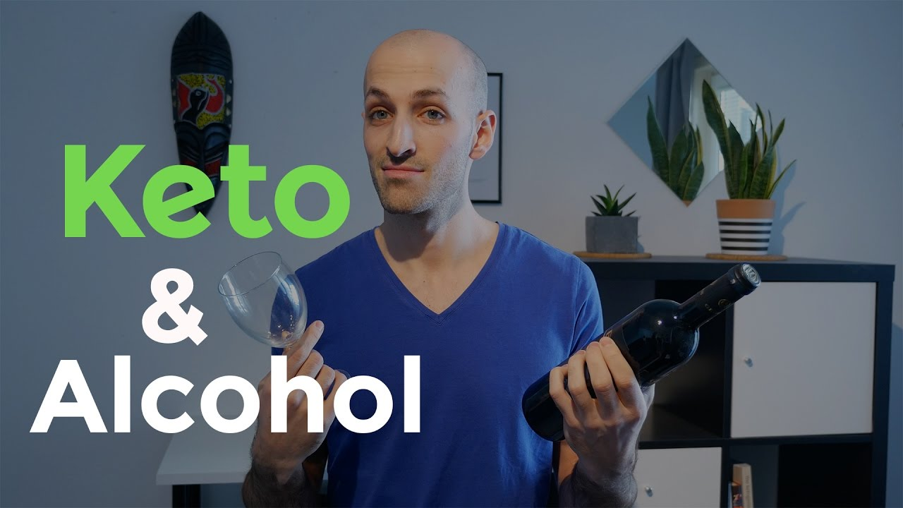 can you have diet soda on keto diet
