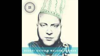 Boddhi Satva & Maalem Hammam - Belma Belma