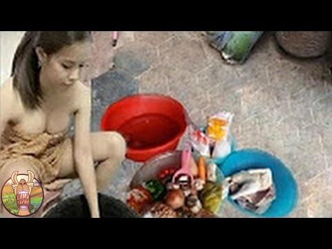 70 CHOSES QUI N'ARRIVENT QU'EN THAILANDE | Lama Faché