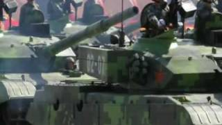 Watch Suede WSD video