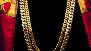 2 Chainz - Crack ( Explict Version ) Mp3