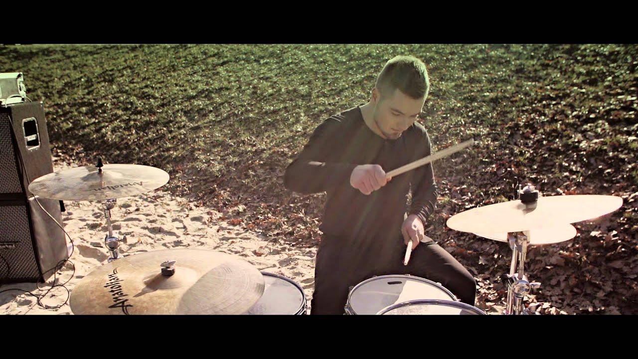 Sen - Nad Ranem (Official Video)
