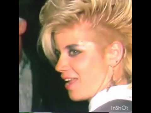 Download Yazoo - Situation 1982