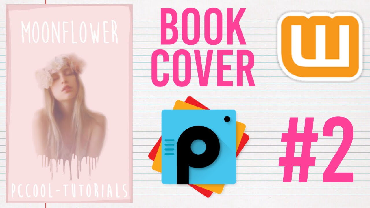 Book Cover Wattpad Zip : Wattpad book cover youtube