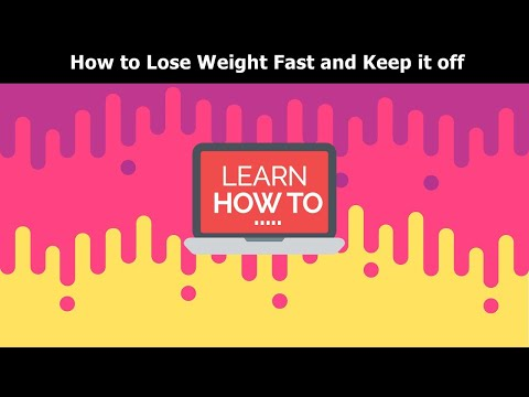 how to lose weight as fast as possible – how to lose weight fast for teenagers in 3 days