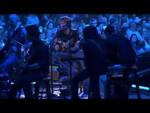 Keith Urban - Making Memories of Us - LIVE
