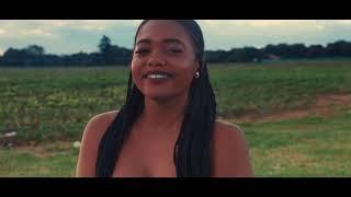 Xris Bryan - So Chabe [Music Video] | ZedMusic | Zambian Music Videos 2019