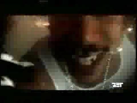 Lil Jon & The Eastside Boyz  Bia Bia ft Ludacris & Big Kap & Too Short & Chyna Whyte