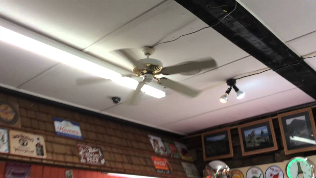 size ceilings outdoor hampton bay large low profile of store blades ceiling blade fan