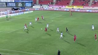 Resumen RCD Mallorca - Real Sociedad (1-0) Jornada 3