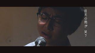 話題の高校生シンガーソングライター・崎山蒼志が「爆ぜる透明」を熱唱! 動画「Pepper、崎山蒼志に会いに行く」が公開