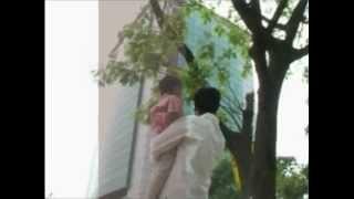 Baba Bolto  boro hoye ne khoka by mejbah ( different touch )