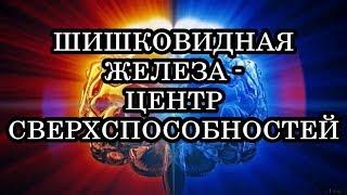 Тайны Сознания - Царь в Голове / Виктор Максименков