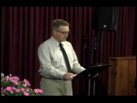 Herod Antipas and The Apostle Peter - Sean Finnegan and Victor Gluckin