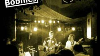 The Bobnics - Ink LIVE