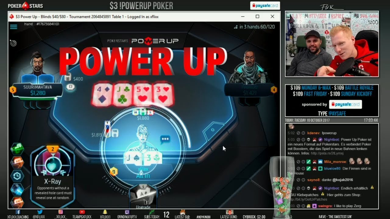 Poker streaming video roulette practice wheel