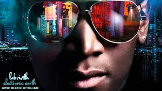 Labrinth - Sundown  + download