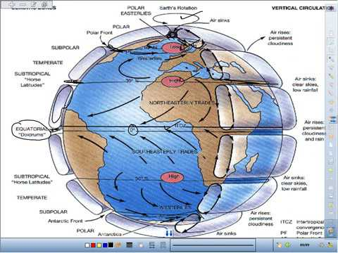 Geography wind pressure belts video 16 youtube geography wind pressure belts video 16 publicscrutiny Images